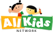 All Kids Network Logo